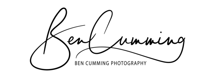 Yorkshire Wedding Photographer | Ben Cumming