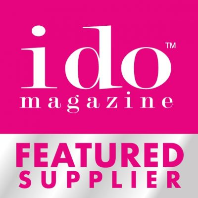 I do featured supplier logo