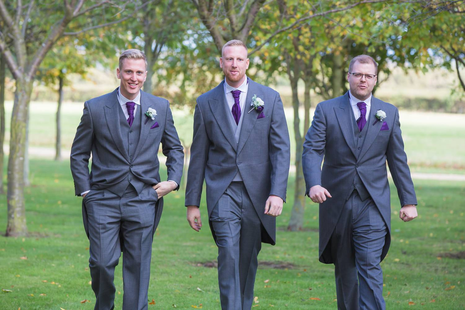 Burntwood-Court-Wedding-Photographer-0043