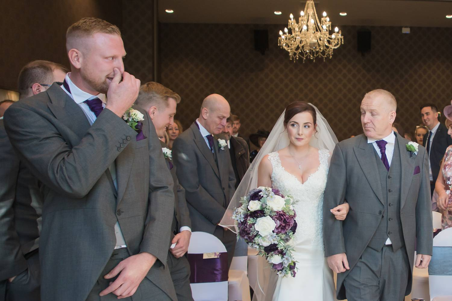 Burntwood-Court-Wedding-Photographer-0046