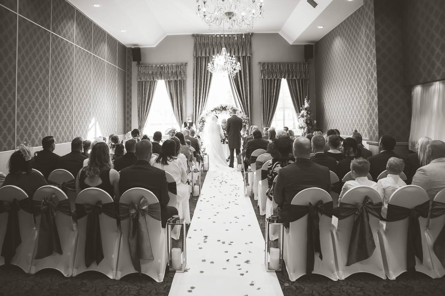Burntwood-Court-Wedding-Photographer-0047