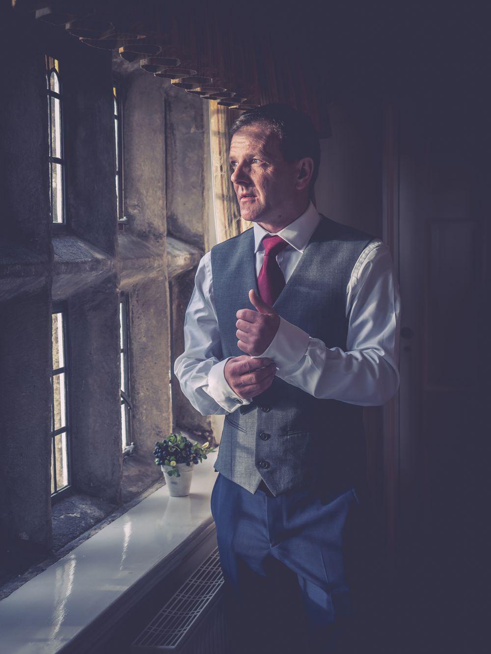 Holdsworth-House-Wedding-Venue-Halifax-Wedding-Photographer-05