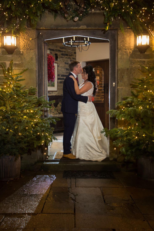 Holdsworth-House-Wedding-Venue-Halifax-Wedding-Photographer-17