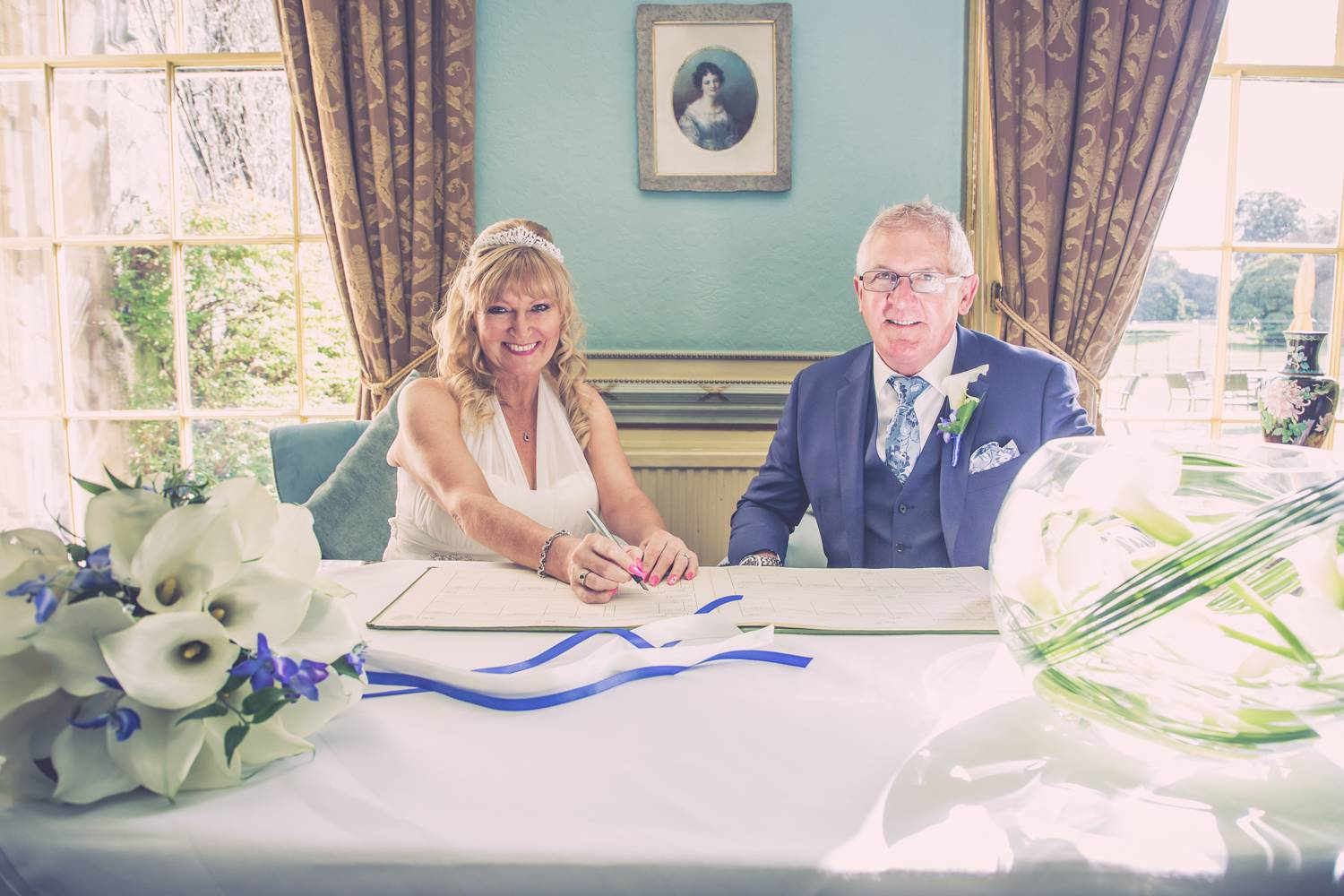Swinton-Park-Wedding-Photography-0018