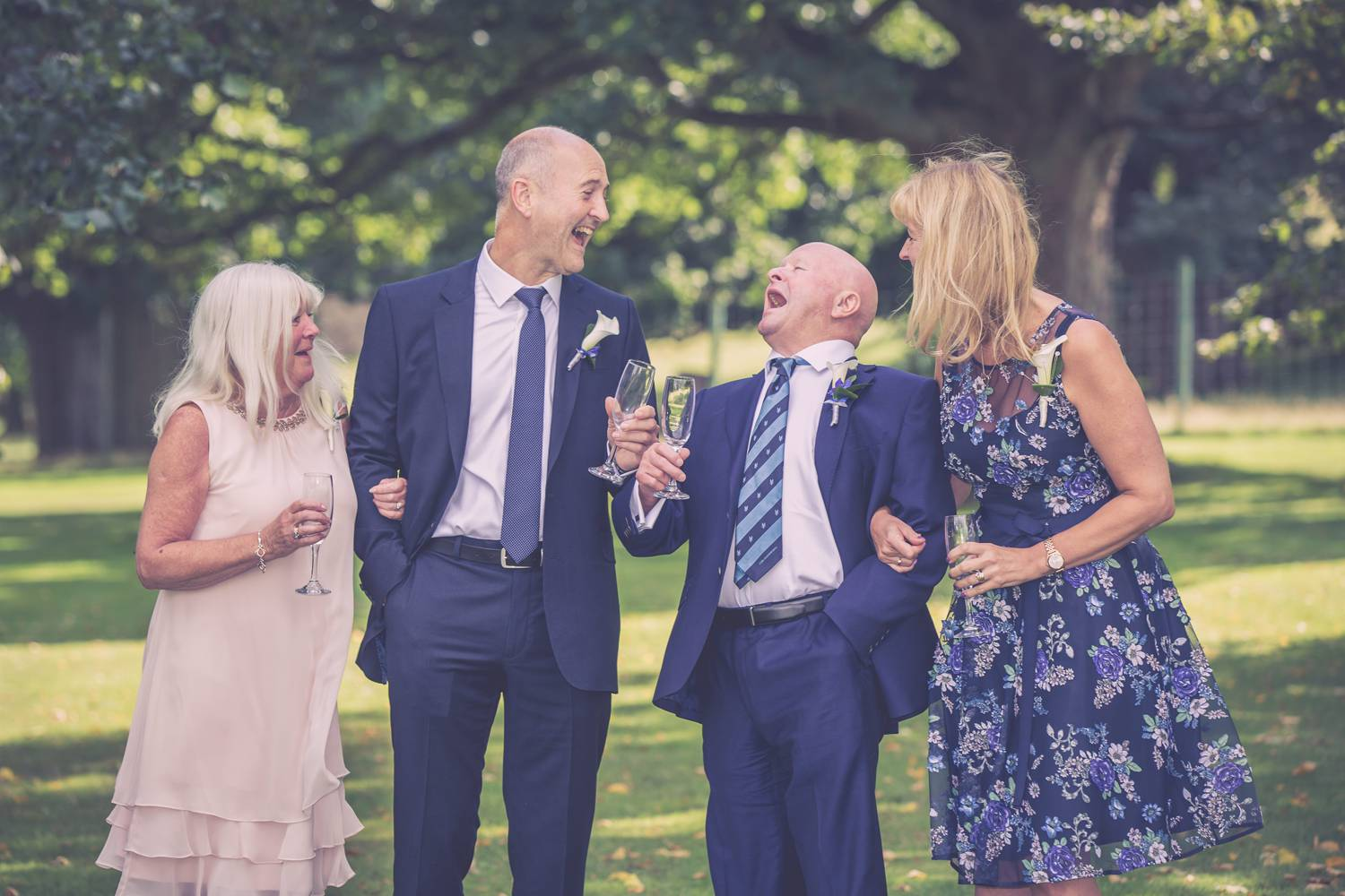 Swinton-Park-Wedding-Photography-0021