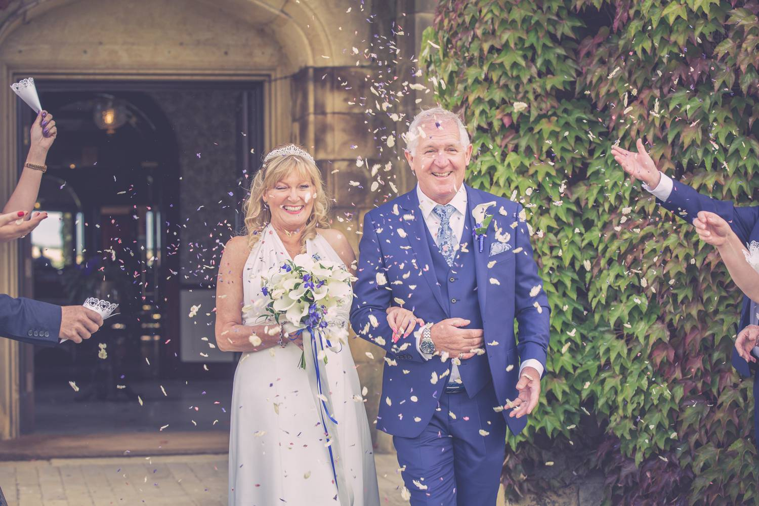 Swinton-Park-Wedding-Photography-0023
