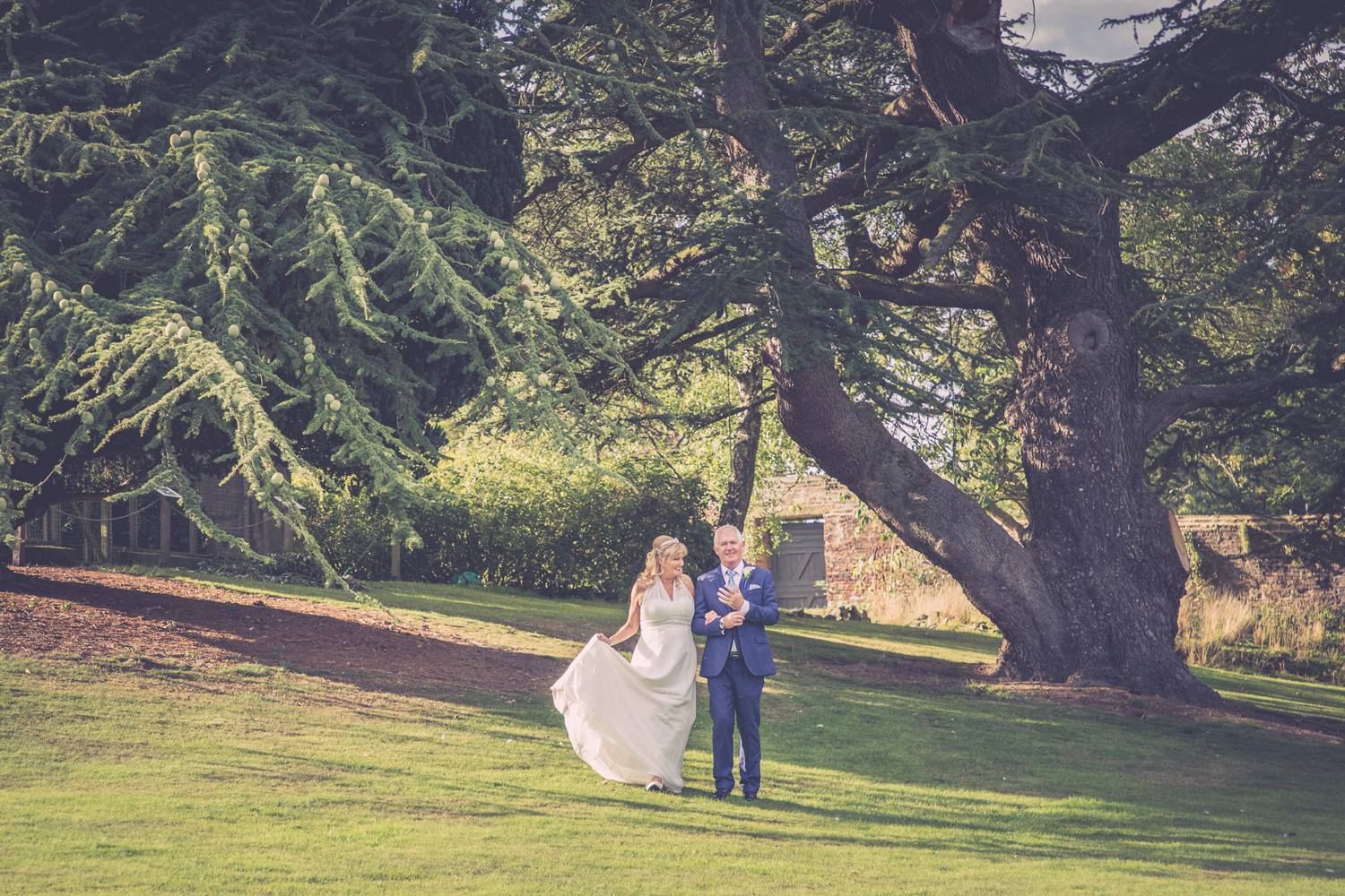 Swinton-Park-Wedding-Photography-0028