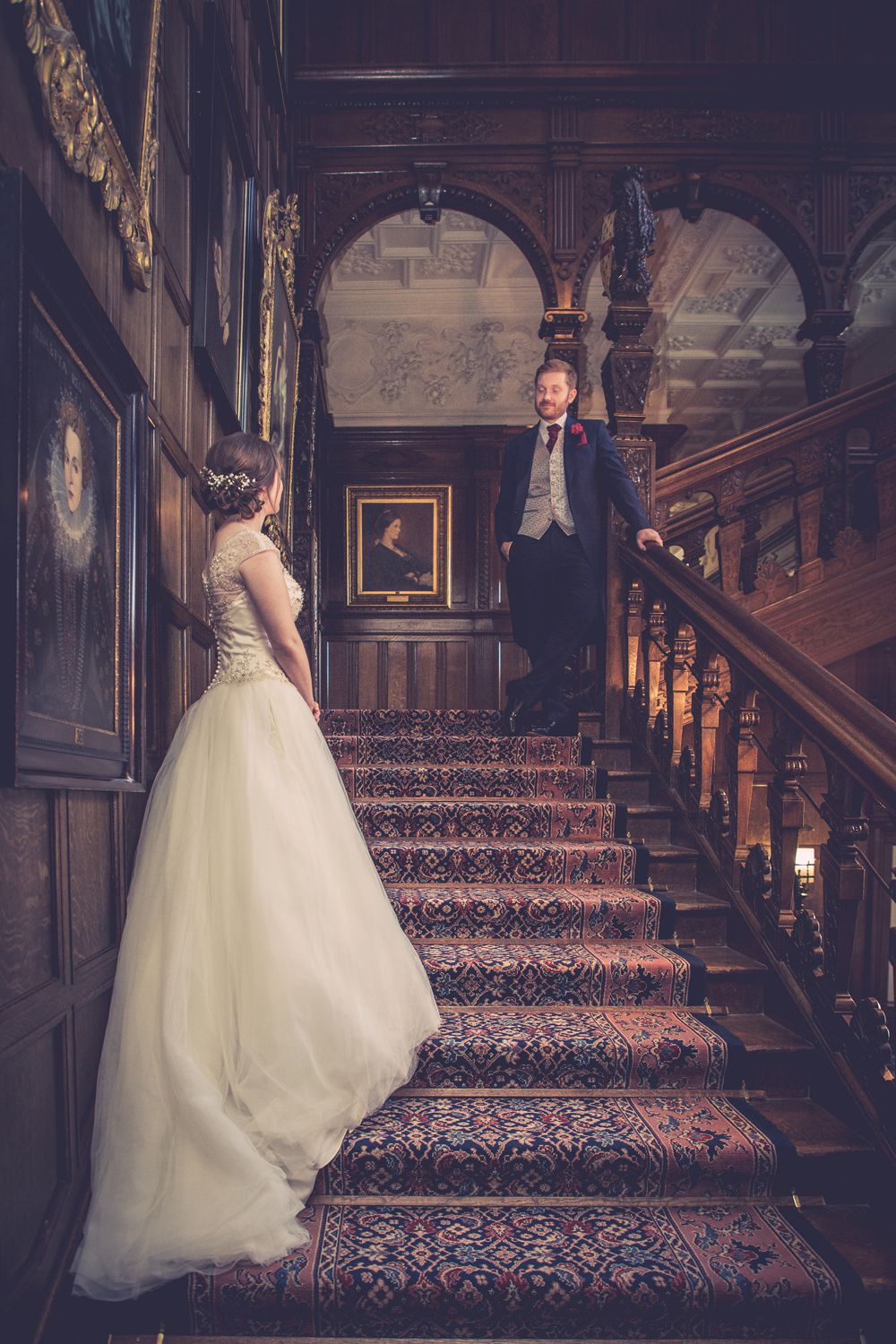 Yorkshire-Wedding-Photographer-Leeds-Temple-Newsam-09