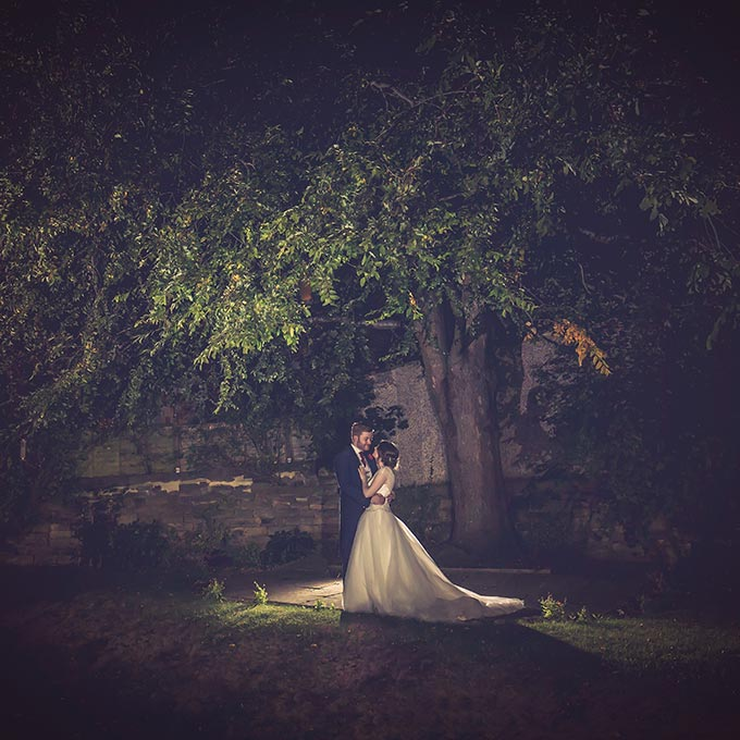 Contact me - A yorkshire wedding photographer