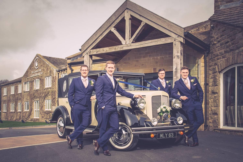 Coniston-Hotel-Skipton-Wedding-Photos-001