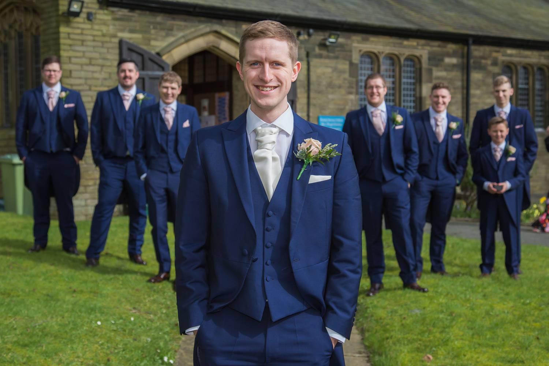 Coniston-Hotel-Skipton-Wedding-Photos-003