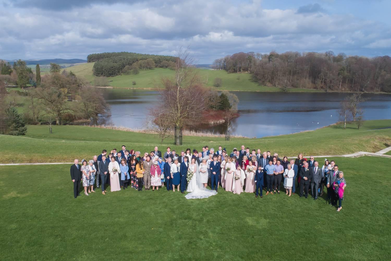 Coniston-Hotel-Skipton-Wedding-Photos-004