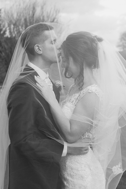 Coniston-Hotel-Skipton-Wedding-Photos-005