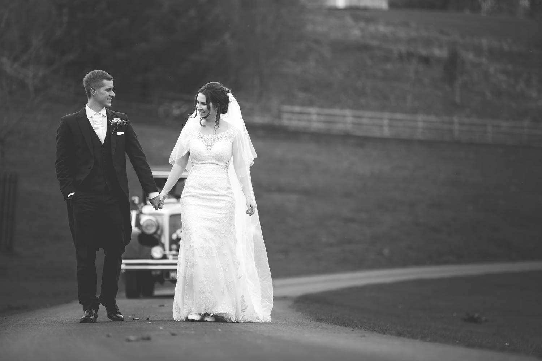 Coniston-Hotel-Skipton-Wedding-Photos-006