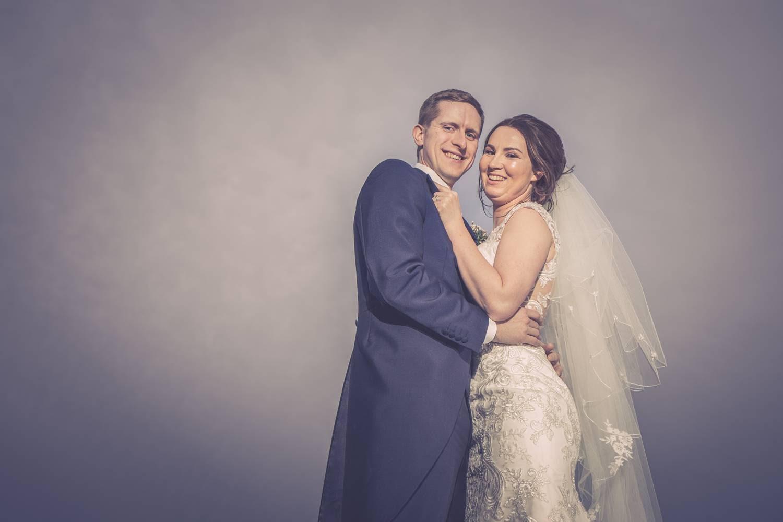 Coniston-Hotel-Skipton-Wedding-Photos-007