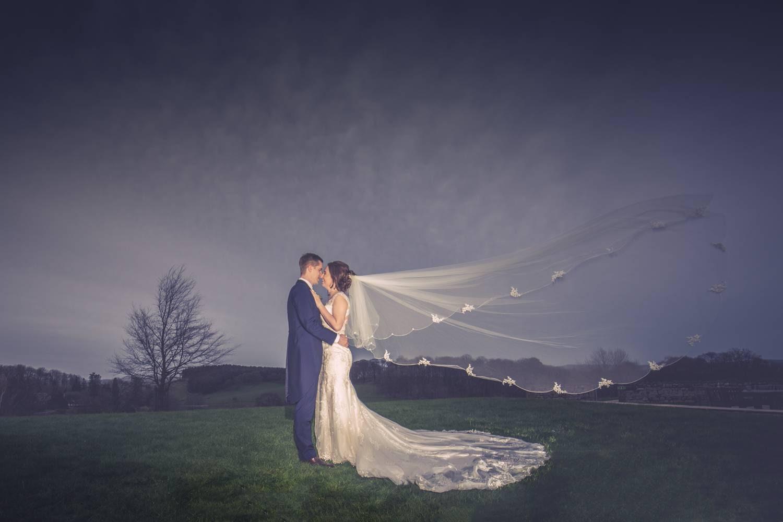 Coniston-Hotel-Skipton-Wedding-Photos-008