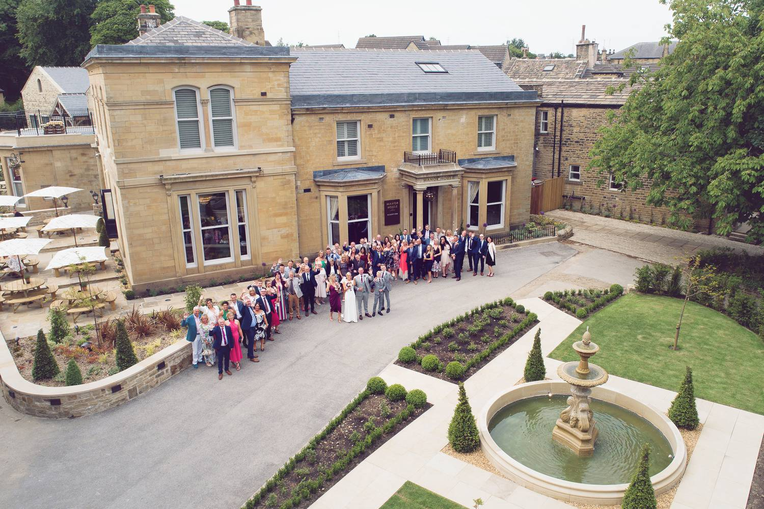 Manor-House-Lindley-Wedding-Photography-006
