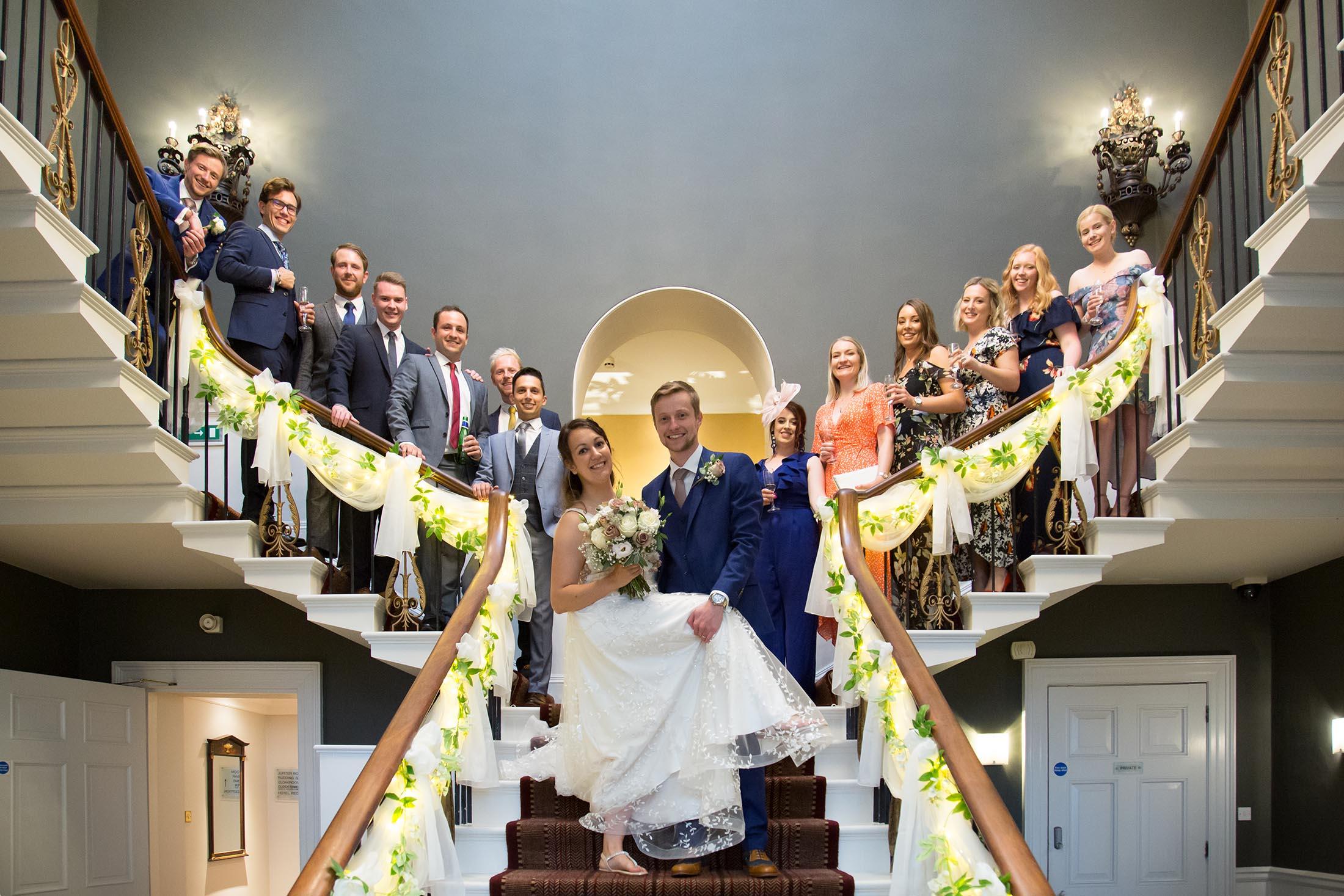 Rudding-Park-Wedding-Photographer-Yorkshire-Wedding-Photography-10