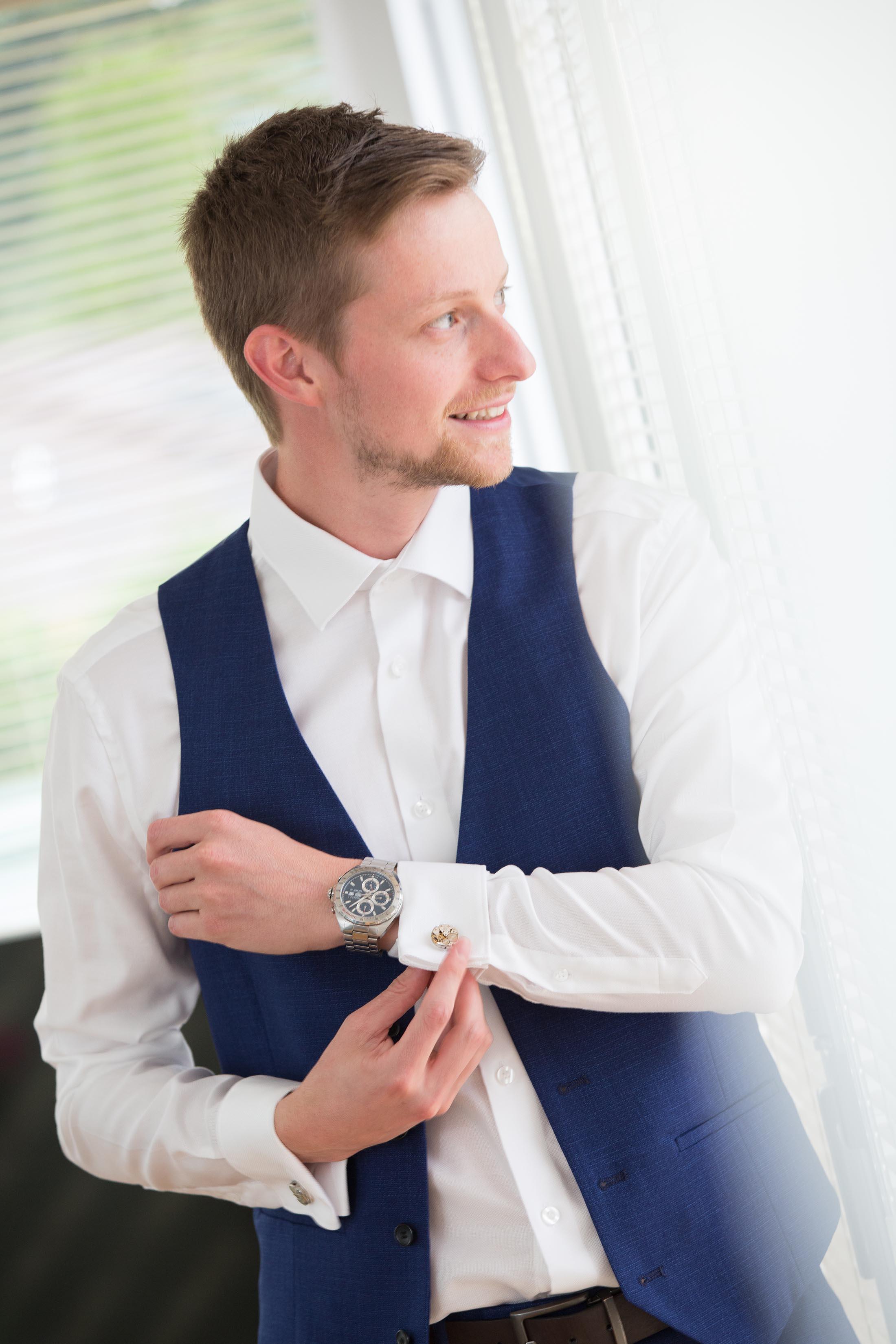 Rudding-Park-Wedding-Photographer-Yorkshire-Wedding-Photography-3