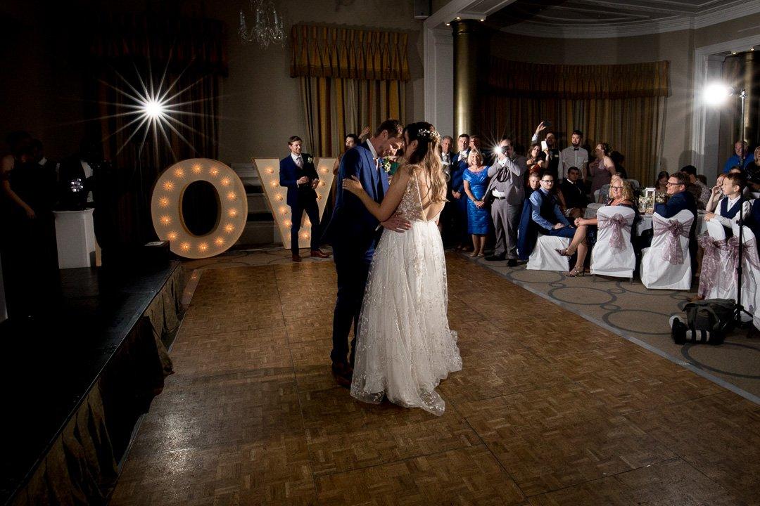 Rudding-Park-Wedding-Photographer-10